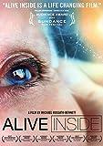 Alive Inside Musik gegen kostenlos online stream