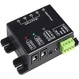 Maclean - Mctv-521 - transmisor de la señal infrarroja para mandos a distancia