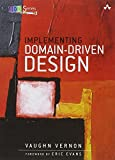 Implementing Domain-Driven...