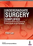 Undergraduate Surgery Simplified: A Directed Self-Learning Course for Undergraduate Surgical Students