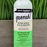 Aunt-Jackies-Quench-Aprs-Shampooing-355-ml