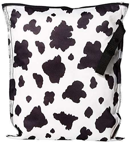planet-wise-lite-wet-bag-moo-licious-by-planet-wise