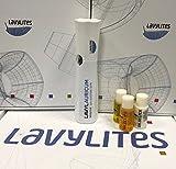 Lavyl Auricum Sensitive Lavylites mit 150 ml Neu Original versiegelt + Dr. Belter Produkt