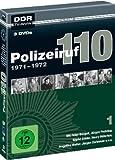Polizeiruf 110 Box 1971-1972 kostenlos online stream