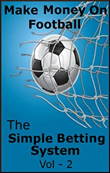 Sports Betting Systems Ebook Store - image 9
