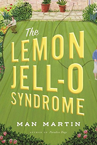 the-lemon-jell-o-syndrome