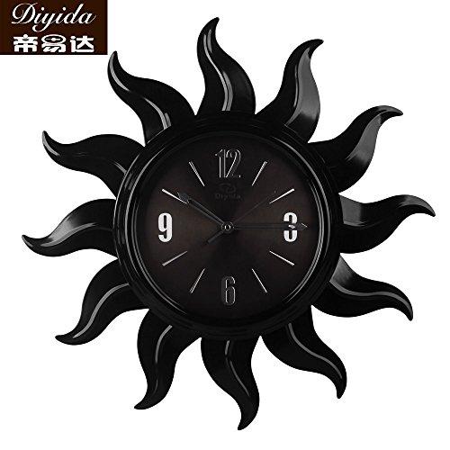 yroar-clocks-minimalista-orologio-creativa-sun-styling-mute-orologio-al-quarzo66149c
