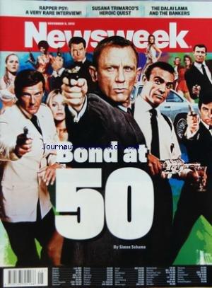 newsweek-no-45-du-05-11-2012