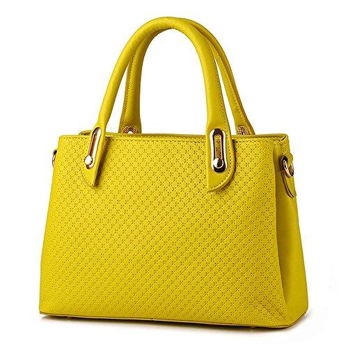 koson-man-da-donna-in-pelle-sintetica-stile-vintage-con-cerniera-maniglia-superiore-borsa-tote-bags-