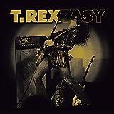 T.Rex: T Rextasy (Audio CD)