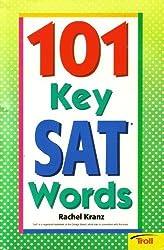 101 Key Stat Words