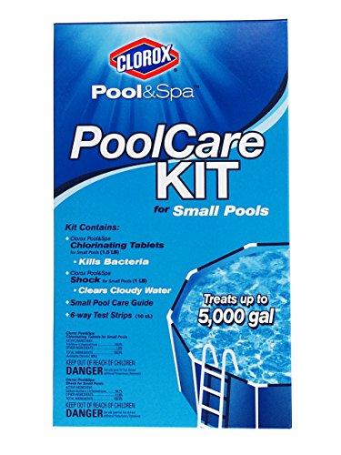clorox-piscina-y-spa-69000-clx-piscina-kit-de-limpieza-y-cuidado-para-pequenas-piscinas