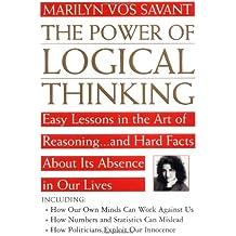 Amazon.es: Marilyn Vos Savant: Libros