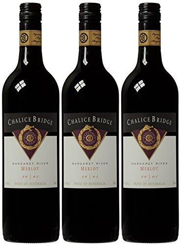 chalice-bridge-merlot-margaret-river-australia-2005-75-cl-case-of-3
