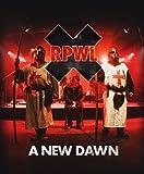 RPWL - A New Dawn