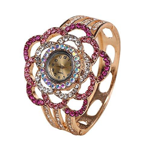 fashion-bracelet-tablewomen-round-full-diamond-bracelet-watch-analog-quartz-movement-wrist-watch-lan