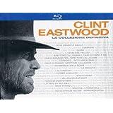 Clint Eastwood - La collezione definitiva