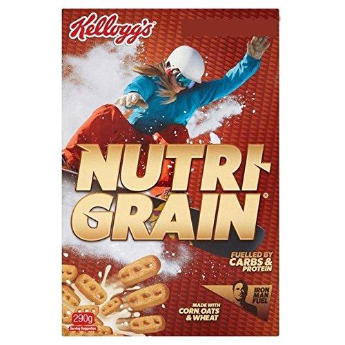 kelloggs-290g-nutri-grain-confezione-da-2