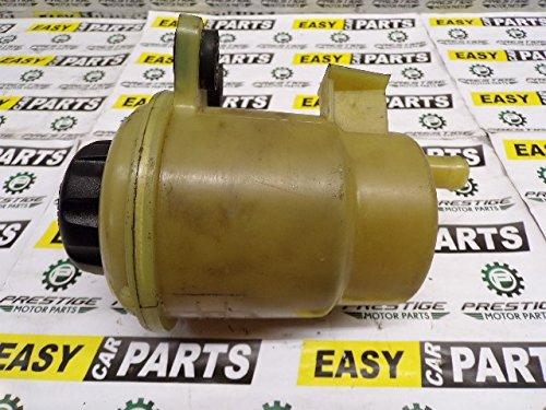 2009-chevrolet-captiva-20-power-steering-fluid-bottle-tank