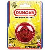 Duncan Imperial Yo Yo (colour varies)