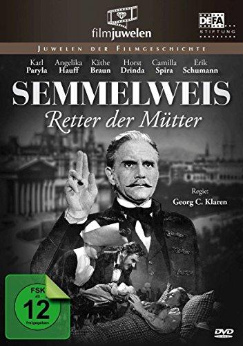 semmelweis-retter-der-mutter-edizione-germania