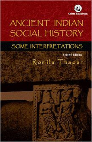 amerindian history essay