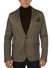 Antony Morato - Blazer - Homme marron marron