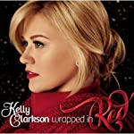 Sony Music Entertainment Cd clarkson kelly - wrapped in redSpecifiche:TitoloCLARKSON KELLY - WRAPPED IN REDArtistaClarkson, KellyData uscita29/10/2013GenereMusicaleSupportoCD MUSICALProduttoreSONY MUSIC ENTERTAINMENT ITALY SPATrackList|Wrapped in Red...