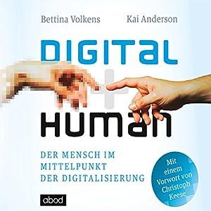 digital-human-der-mensch-im-mittelpunkt-der-digitalisierung