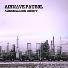 Across Carbon County