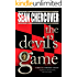The Devil's Game (The Game Trilogy Book 2)