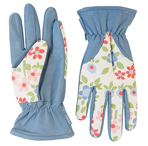 laura-ashley-light-duty-garten-handschuhe-medium