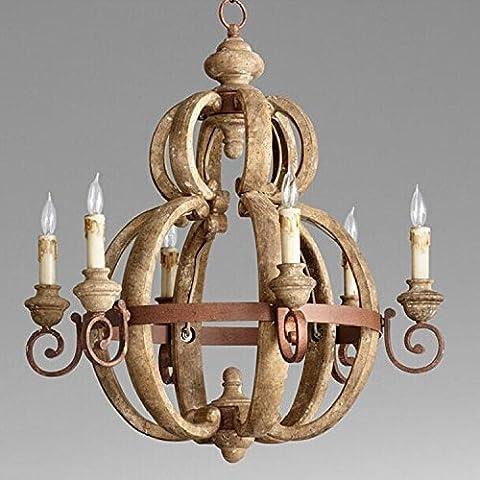 FEI&S moderna lámpara de araña de luces de techo accesorios de iluminación de la luz de techo de araña de sujeción para la Sala de estar/dormitorio/Comedor #10