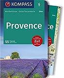 ISBN 3990443577