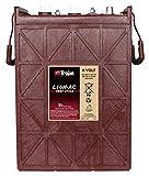 Trojan L16H-AC 6V 435Ah deep cycle Blei-Batterie für Traktionsanwendungen