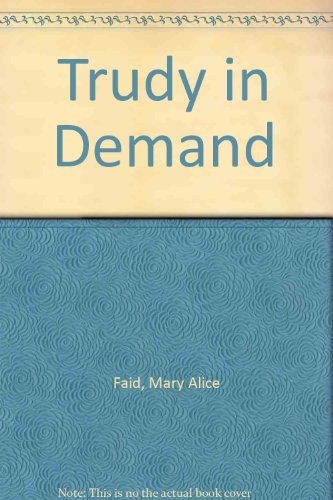 trudy-in-demand