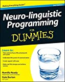Neuro-Linguistic Programming (NLP) for Dummies