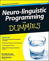 Neuro–linguistic Programming For Dummies®