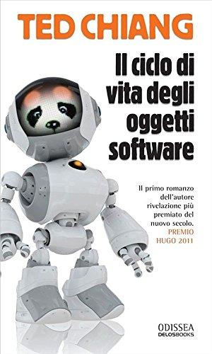 Il-ciclo-di-vita-degli-oggetti-software-Odissea-Fantascienza