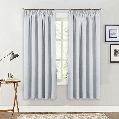 house reduction cancelling sound noise ideas curtains reducing with industrial bedroom lights
