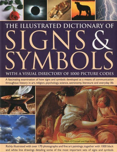 Understanding Symbols by Mark O'Connell and Raje Airey (1-Sep-2009) Paperback