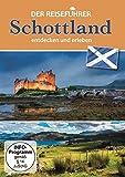 Der Reiseführer Schottland kostenlos online stream