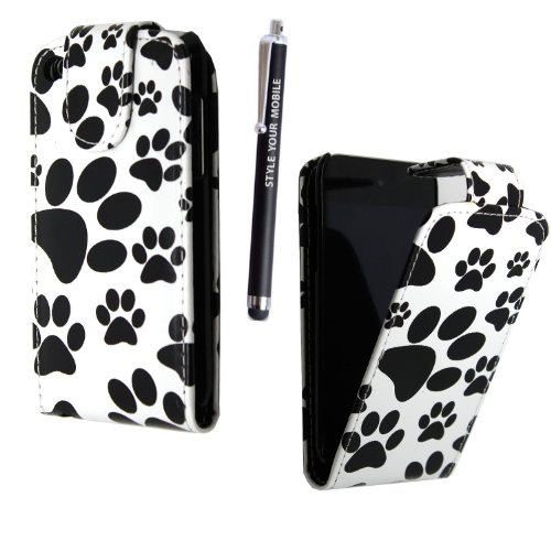 gsdstyleyourmobile-tm-apple-ipod-touch-4-4th-gen-various-pu-leather-flip-case-cover-pouch-and-stylus