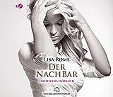 Der NachBar | Erotik Audio Story | Erotisches Hörbuch: CD Hörbuch (blue panther books Erotik Audio Story | Erotisches Hörbuch)