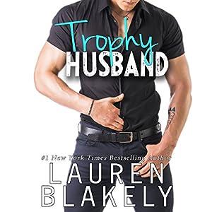 TROPHY HUSBAND LAUREN BLAKELY PDF DOWNLOAD