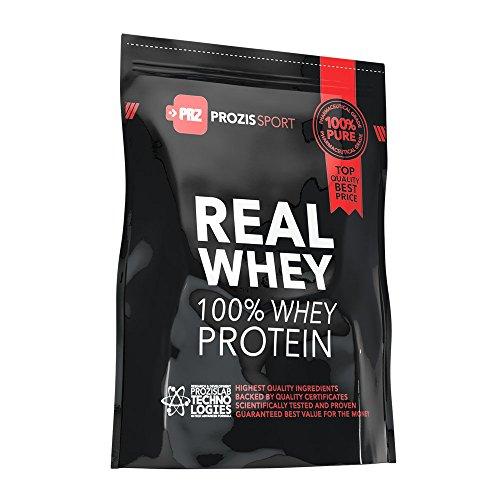 100-real-whey-protein-cioccolato-1250-g
