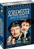 Schulmeister - Coffret 4 DVD