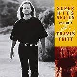 Super Hits Volume 2