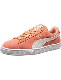 Puma Suede Classic Wn's Damen Sneakers