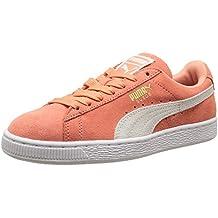Puma - R698 Athletic - Sneakers Uomo.